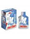 Caja Geles Magnesio Nutrisport