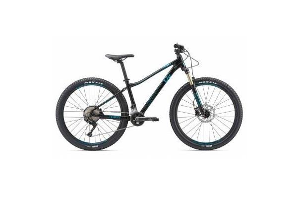 Bicicleta de montaña para mujer al mejor precio
