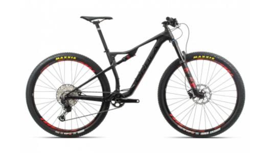 las mejores bicicletas de montaña de aluminio