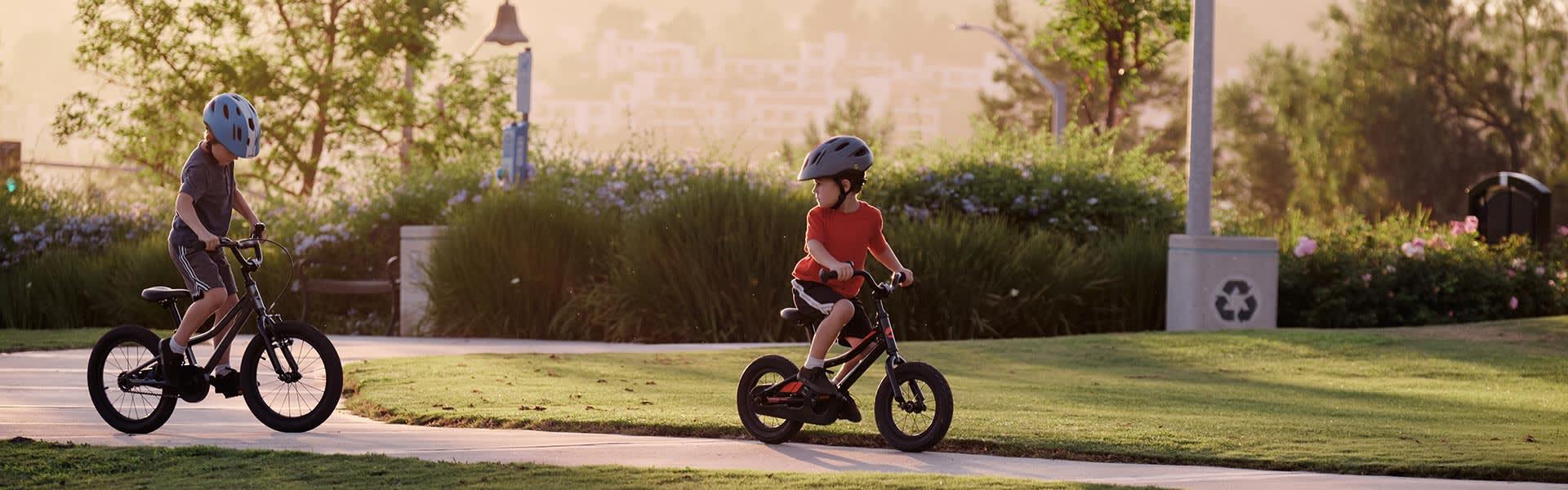 Bicicletas Infantiles al mejor precio