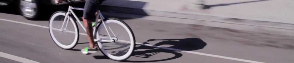 bicicletas urbanas al mejor precio