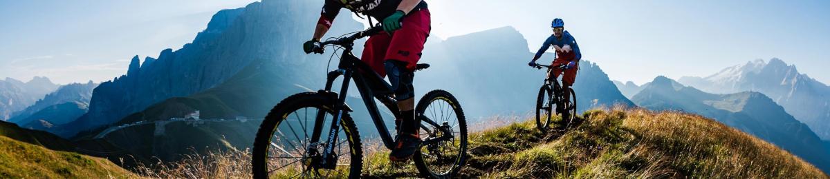 bicicletas de montaña online al mejor precio