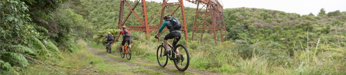 las mejores bicicletas de montaña