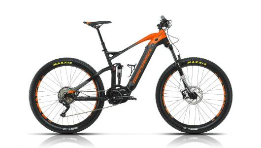 bicicleta-electrica-montaña.jpg