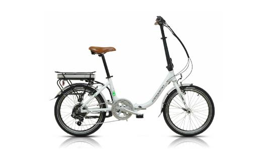 bicicleta-electrica-urbana.jpg