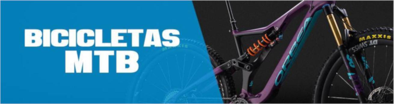 bicicletas-de-montana-large.jpg