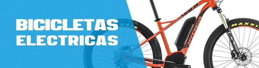 bicicletas eléctricas al mejor precio