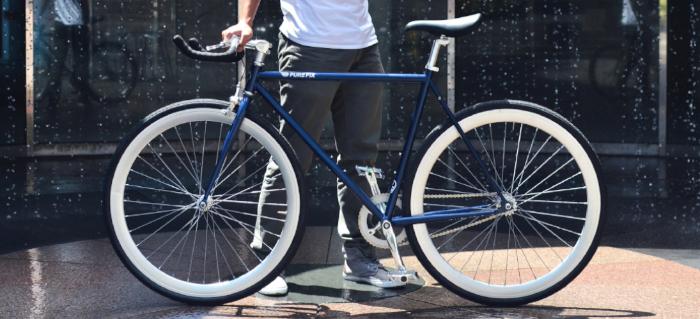 bicicletas fixie al mejor precio