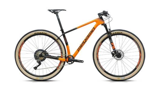 Bicicletas de Montaña Rígidas