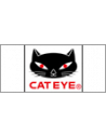 Cateye Bikes