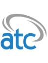 ATC LTD TA