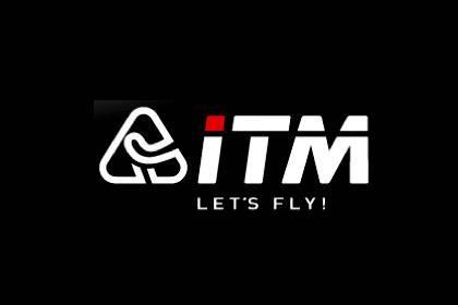 I.T.M.