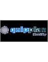 Quipplan